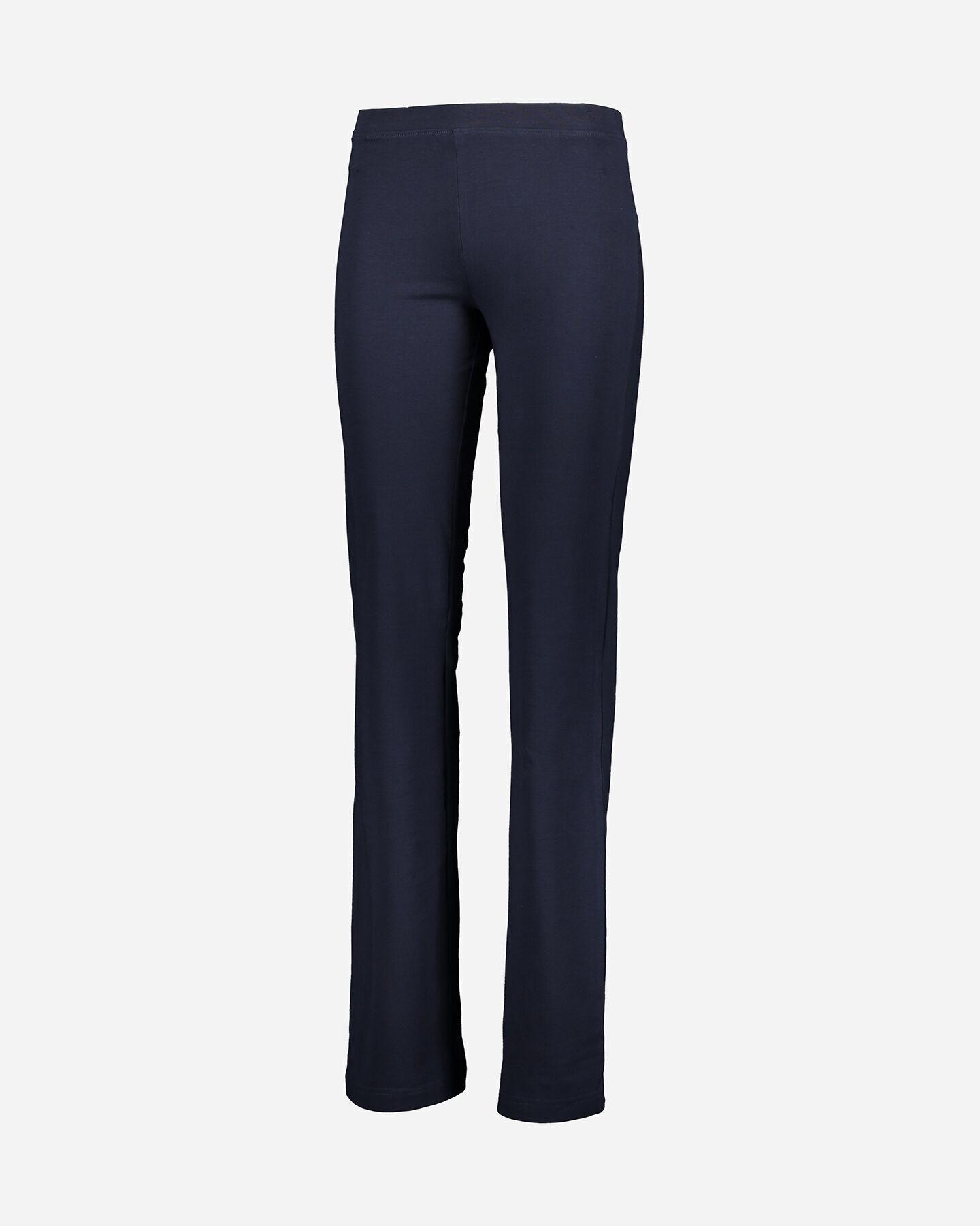 Pantalone ABC STRAIGHT W S5296356 scatto 4