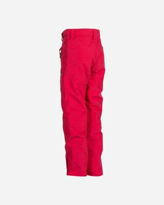 Pantalone snowboard BEAR SNOW PANTS JR