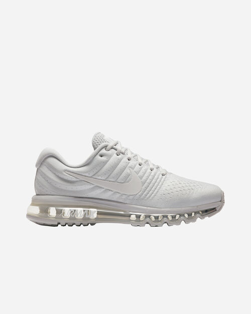 online store 3f52e 02c6b Scarpe sneakers NIKE AIR MAX 2017 M