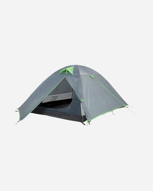 Tenda MCKINLEY PAROS 3