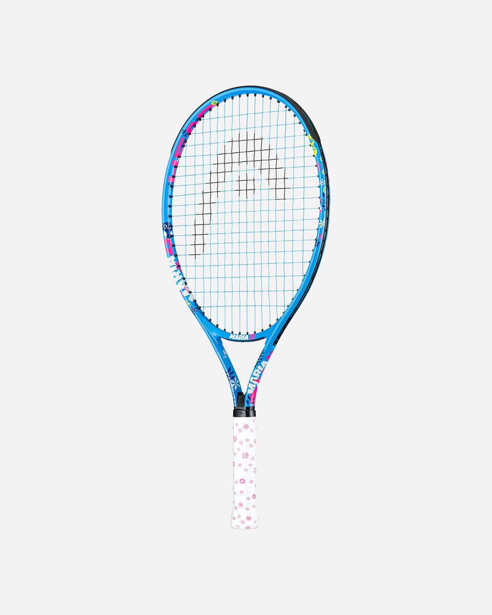 Racchetta tennis HEAD MARIA 21 JR S5220897|UNI|SC05 scatto 0