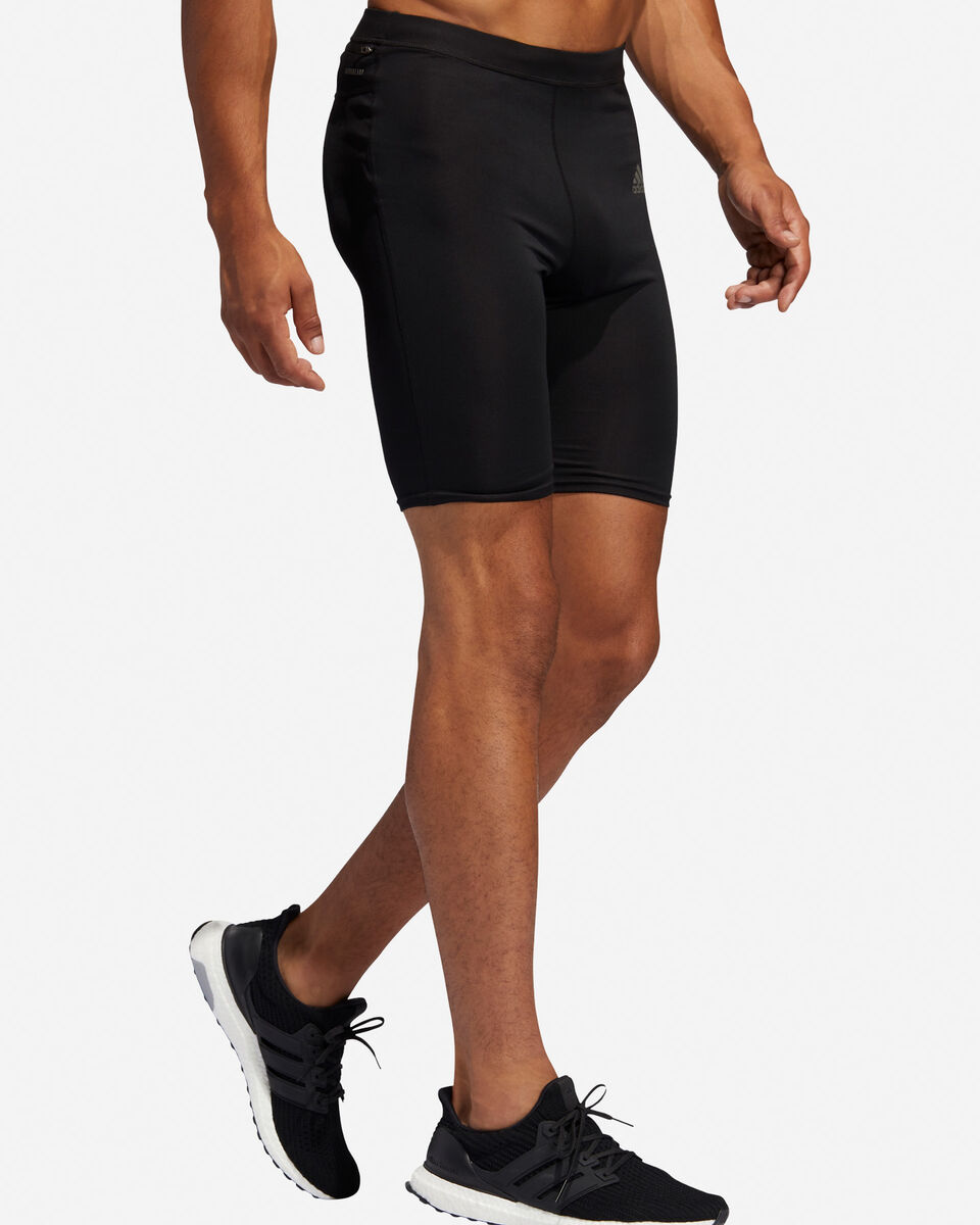 Short running ADIDAS OWN THE RUN M S5150916 scatto 3
