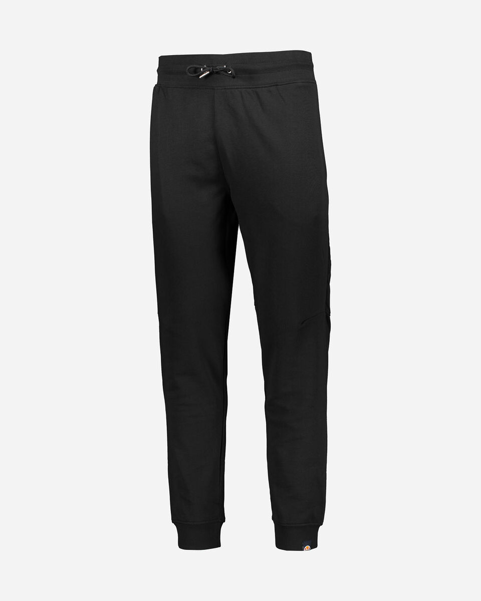 Pantalone ELLESSE BASIC M S4082145 scatto 0