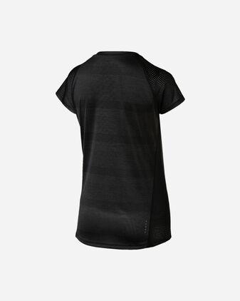 T-Shirt running PUMA IGNITE PULSE W