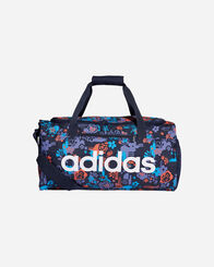 NUOVI ARRIVI unisex ADIDAS LINEAR CORE GRAPHIC SMALL