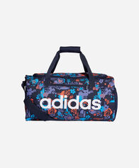STOREAPP EXCLUSIVE unisex ADIDAS LINEAR CORE GRAPHIC SMALL