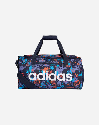 Borsa ADIDAS LINEAR CORE GRAPHIC SMALL
