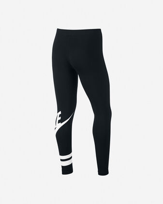 Leggings NIKE J-STRECH LOG JR