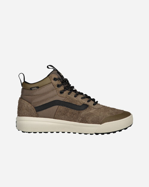 Scarpe sneakers VANS ULTRARANGE HI