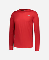OFFERTE uomo NEW BALANCE ACCELERATE TEAM M