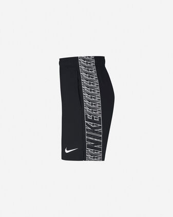 Pantalone training NIKE DRI-FIT FLEX WOVEN 2.0 M