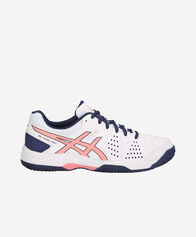 STOREAPP EXCLUSIVE donna ASICS GEL PADEL PRO 3 W