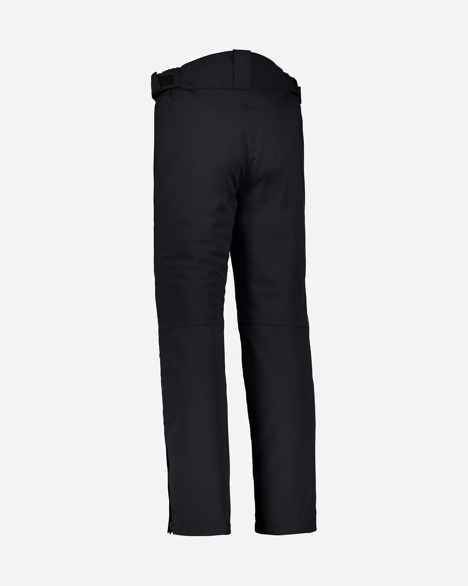Pantalone sci FILA SKI TOP M S4058825 scatto 5