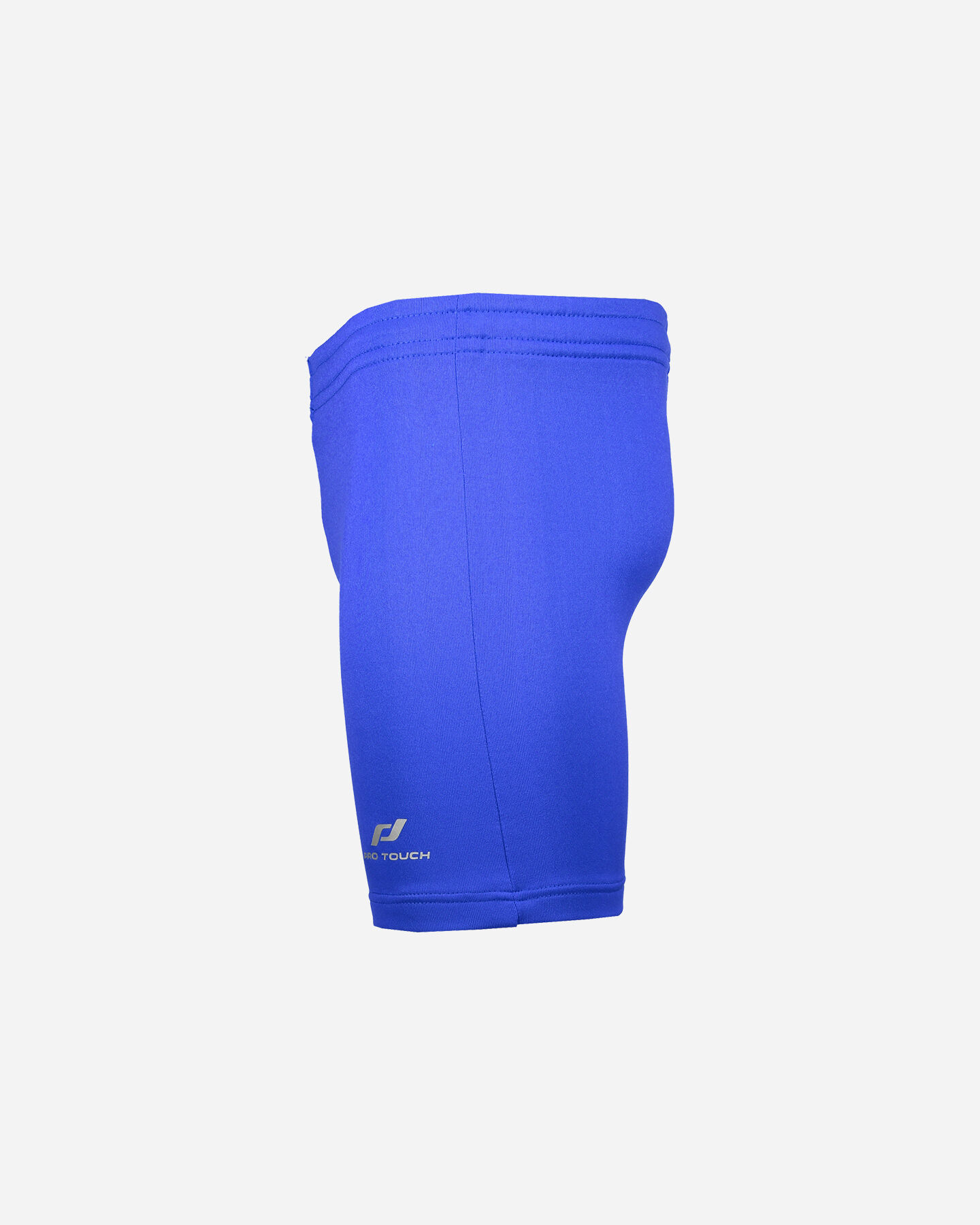 Pantaloncini intimo tecnico PRO TOUCH SCALDAMUSCOLI CALCIO M S1160953 scatto 1