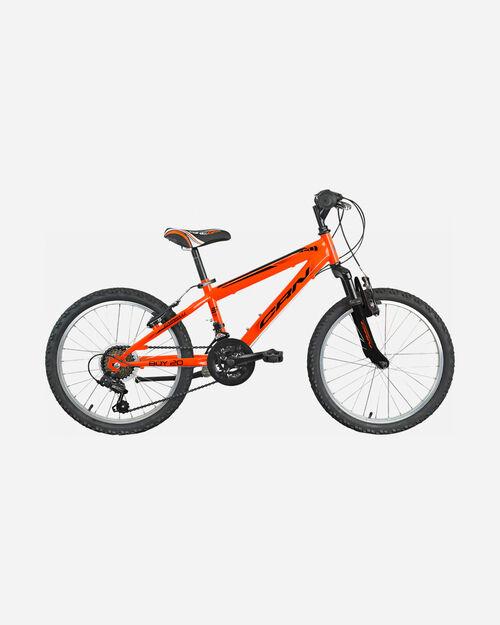 """Bici junior CARNIELLI BIKE 20"""" JR"""