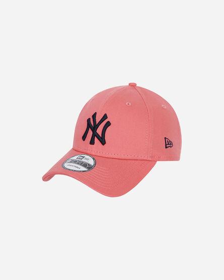 NEW ERA 9FORTY NEW YORK YANKEES S5314065-680