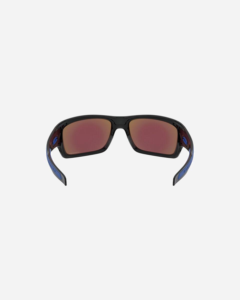 Occhiali OAKLEY TURBINE M S5227092 5663 63 scatto 3