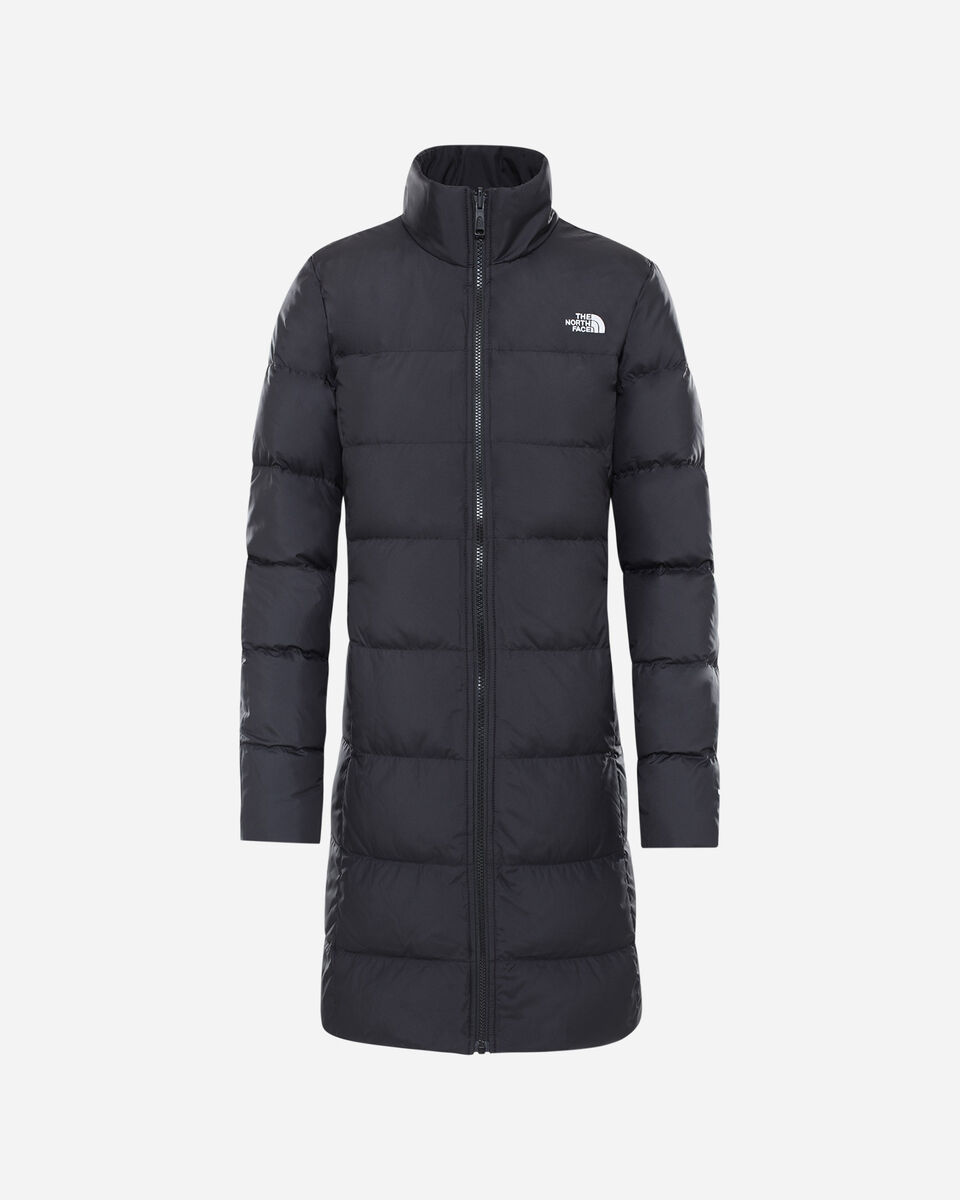 Giacca THE NORTH FACE SUZANNE TRICLIMATE W S5243553 scatto 4