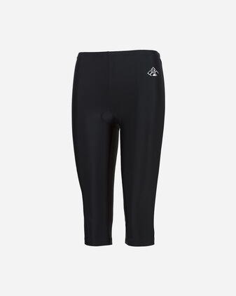 Short ciclismo ABC SUPPL SPINNING W