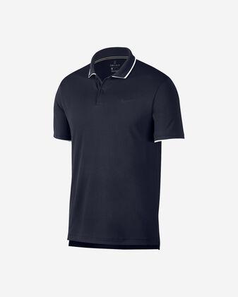 Polo tennis NIKE COURT DRY M