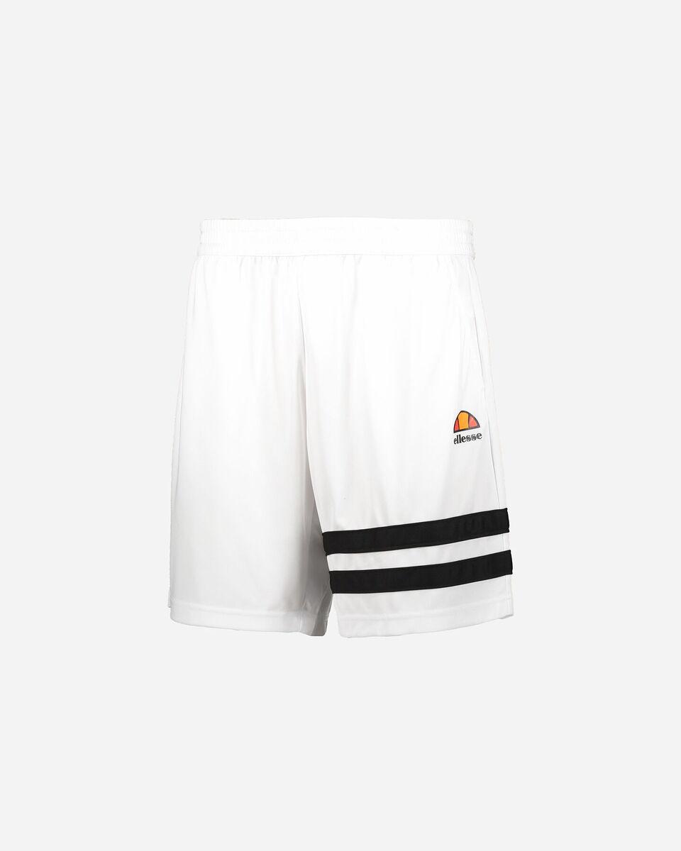 Pantaloncini ELLESSE RIMINI M S4087815 scatto 4