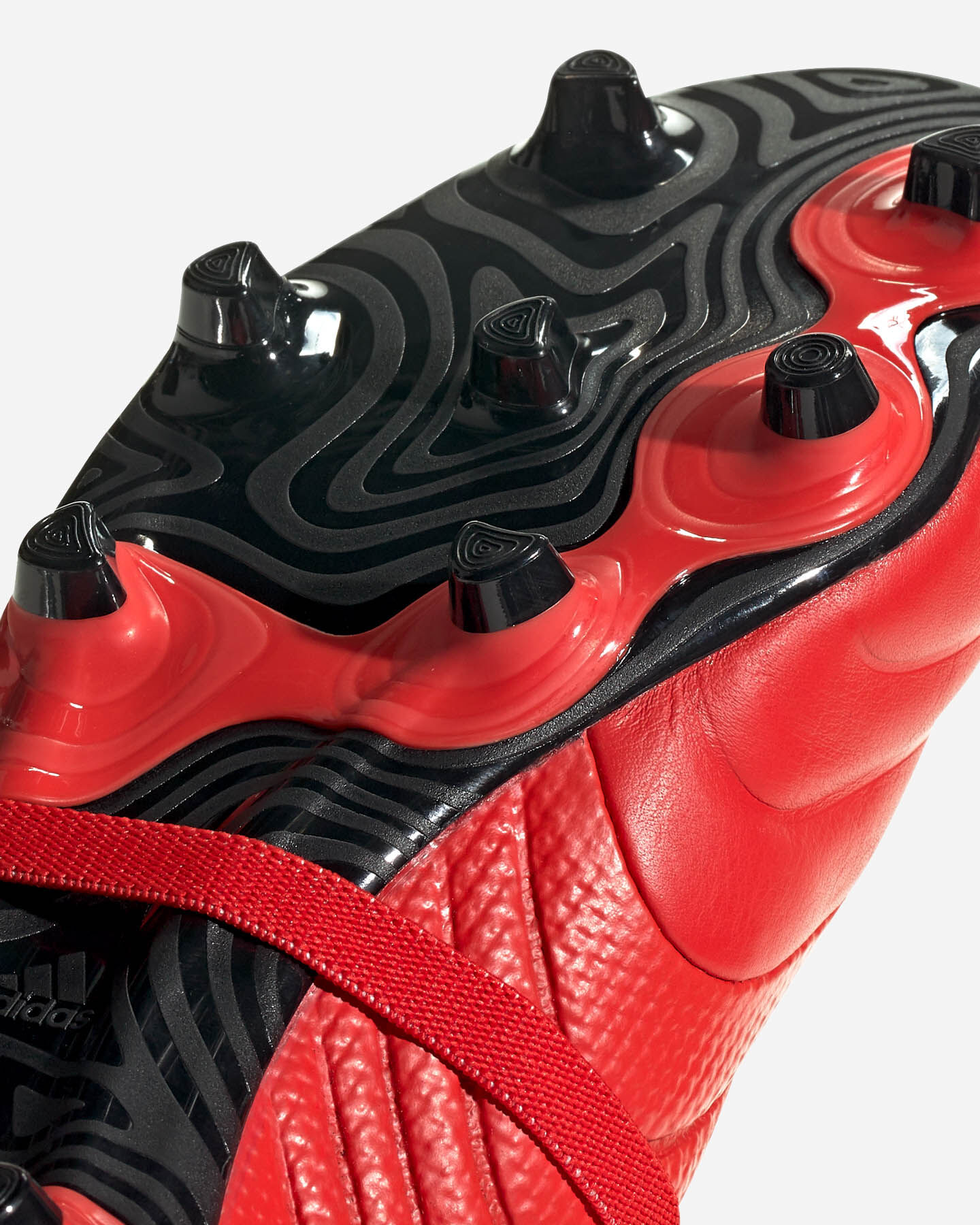 Scarpe calcio ADIDAS COPA GLORO 20.2 FG M S5150709 scatto 3