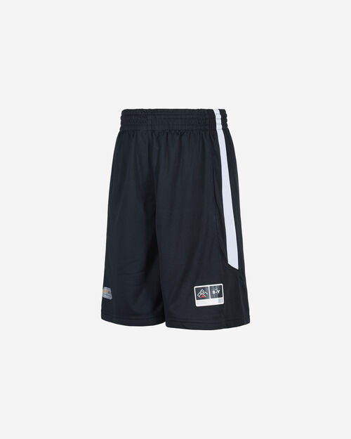 Pantaloncini basket ABC BASKET SH JR