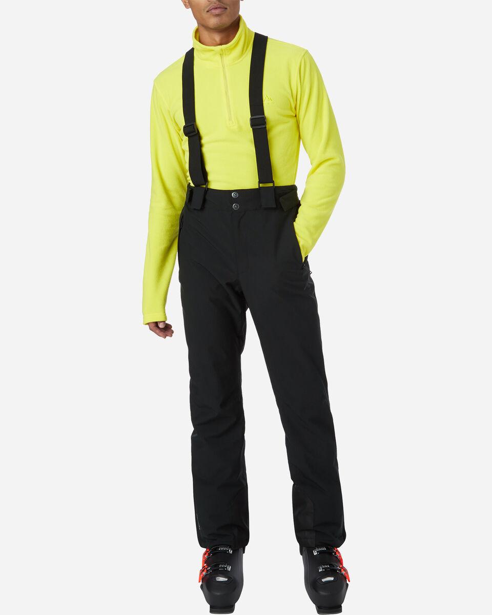 Pantalone sci MCKINLEY DIDI M S5099228 scatto 1
