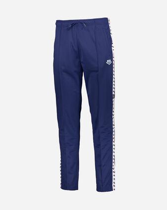 Pantalone ARENA ICONS M
