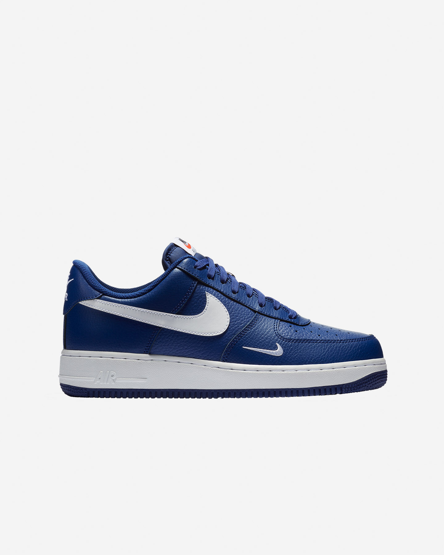 cisalfa scarpe nike air force