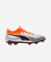 PROMO WEEKEND uomo PUMA ONE LTH 2 FG M