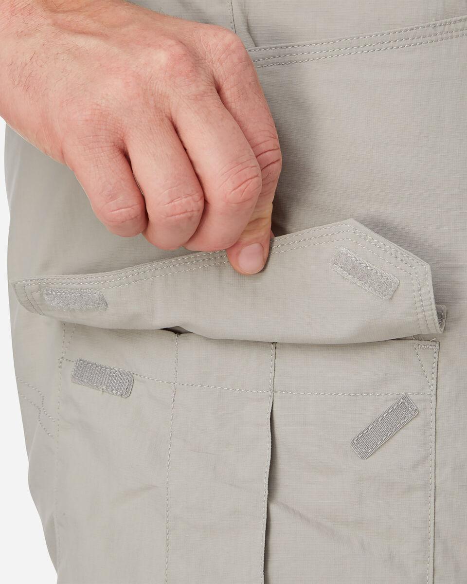 Pantaloncini MCKINLEY AJO III M S2004396 scatto 3