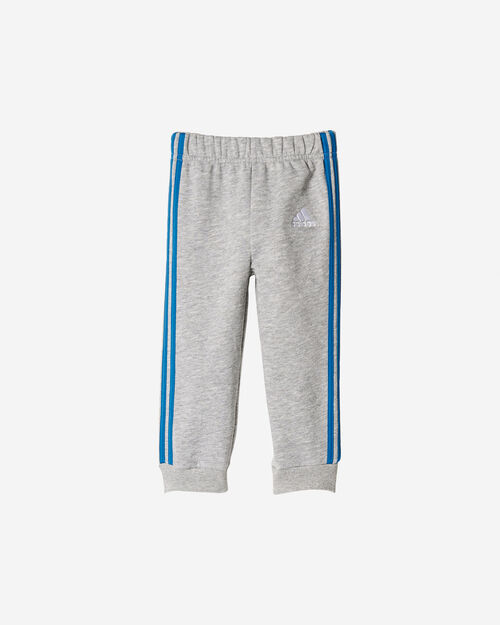 Pantalone ADIDAS FAVORITE KNIT JR