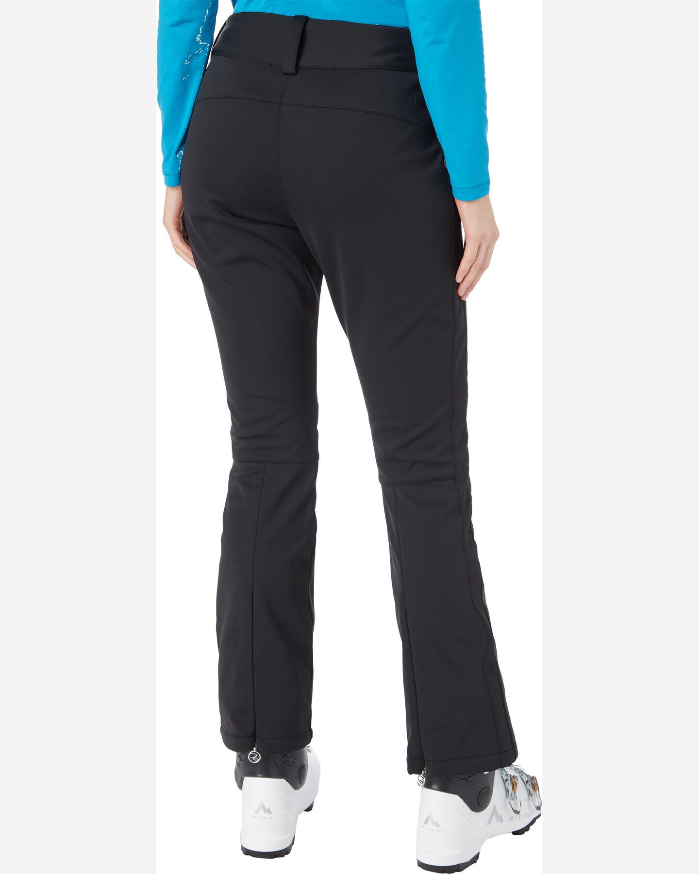 Pantalone sci MCKINLEY GAEL W S5208422 scatto 2