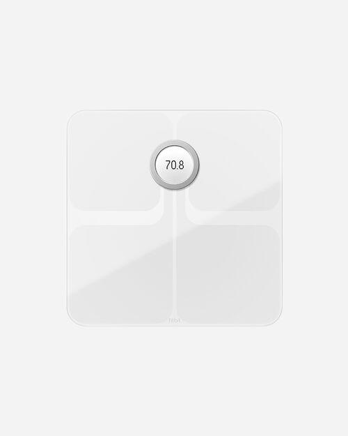 Accessorio orologio FITBIT ARIA 2