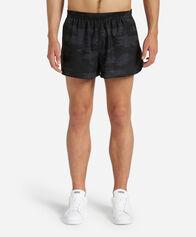 e8e5b34e20 Abbigliamento running: canotte, maglie e pantaloni | Cisalfa Sport