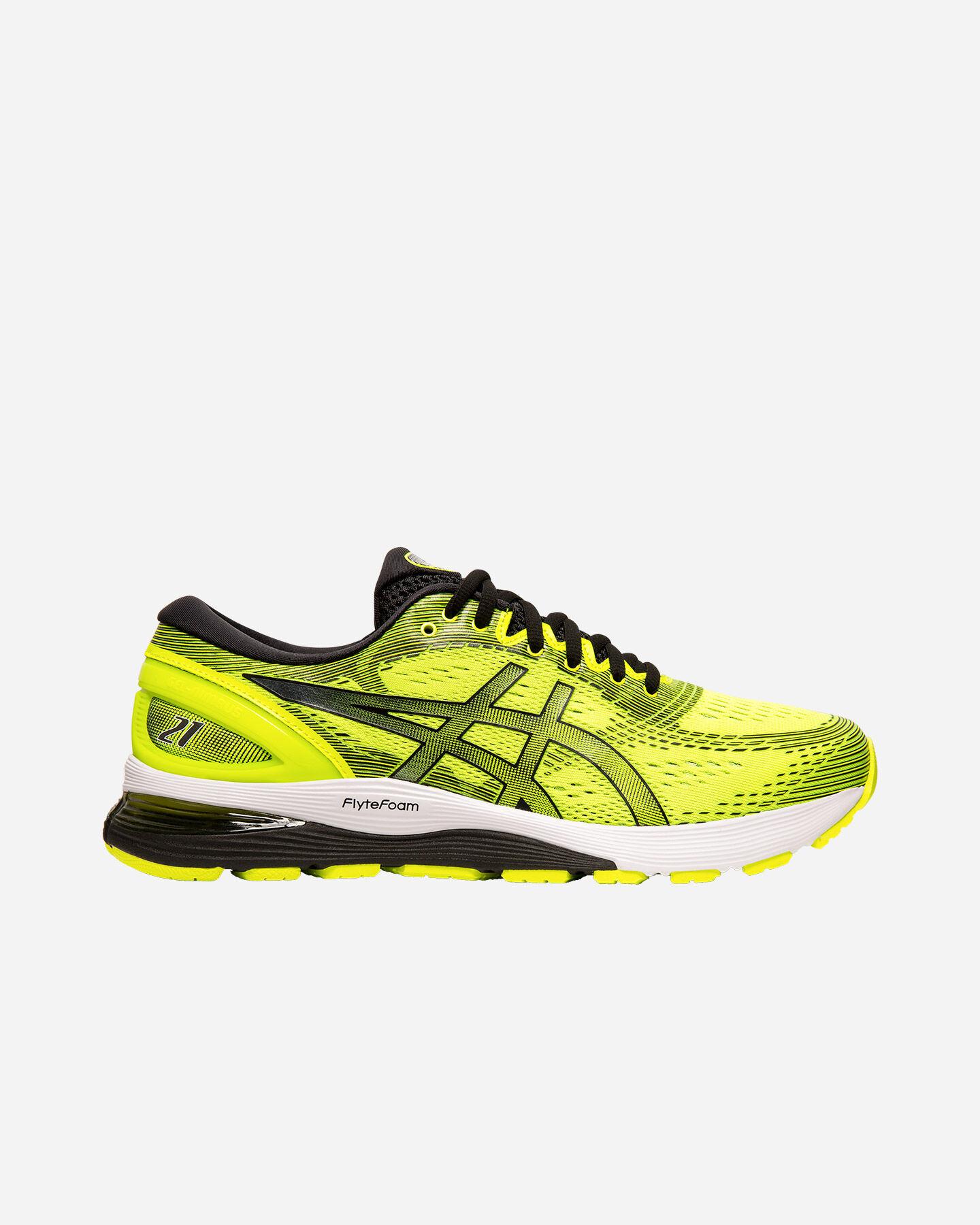 Scarpe, abbigliamento tecnico e elettronica running
