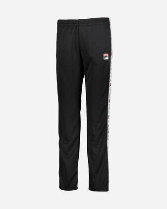 Pantalone FILA BANDA W