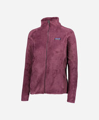 STOREAPP EXCLUSIVE donna PATAGONIA R2 W