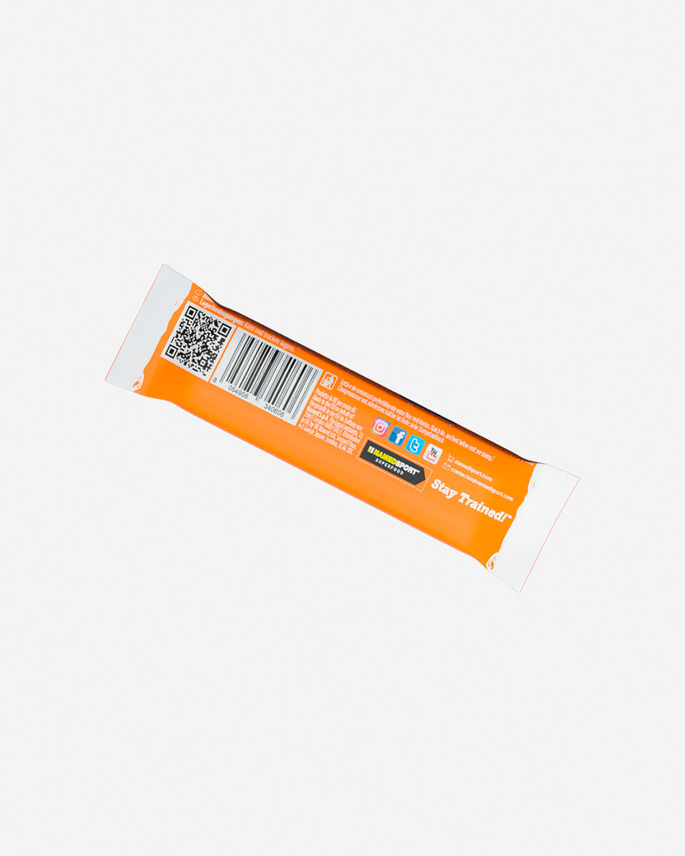Energetico NAMED SPORT ITECH 32% PROTEINBAR 60G S1325278 scatto 1