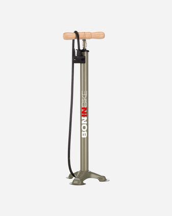 Pompa bici BONIN OFFICINA N4