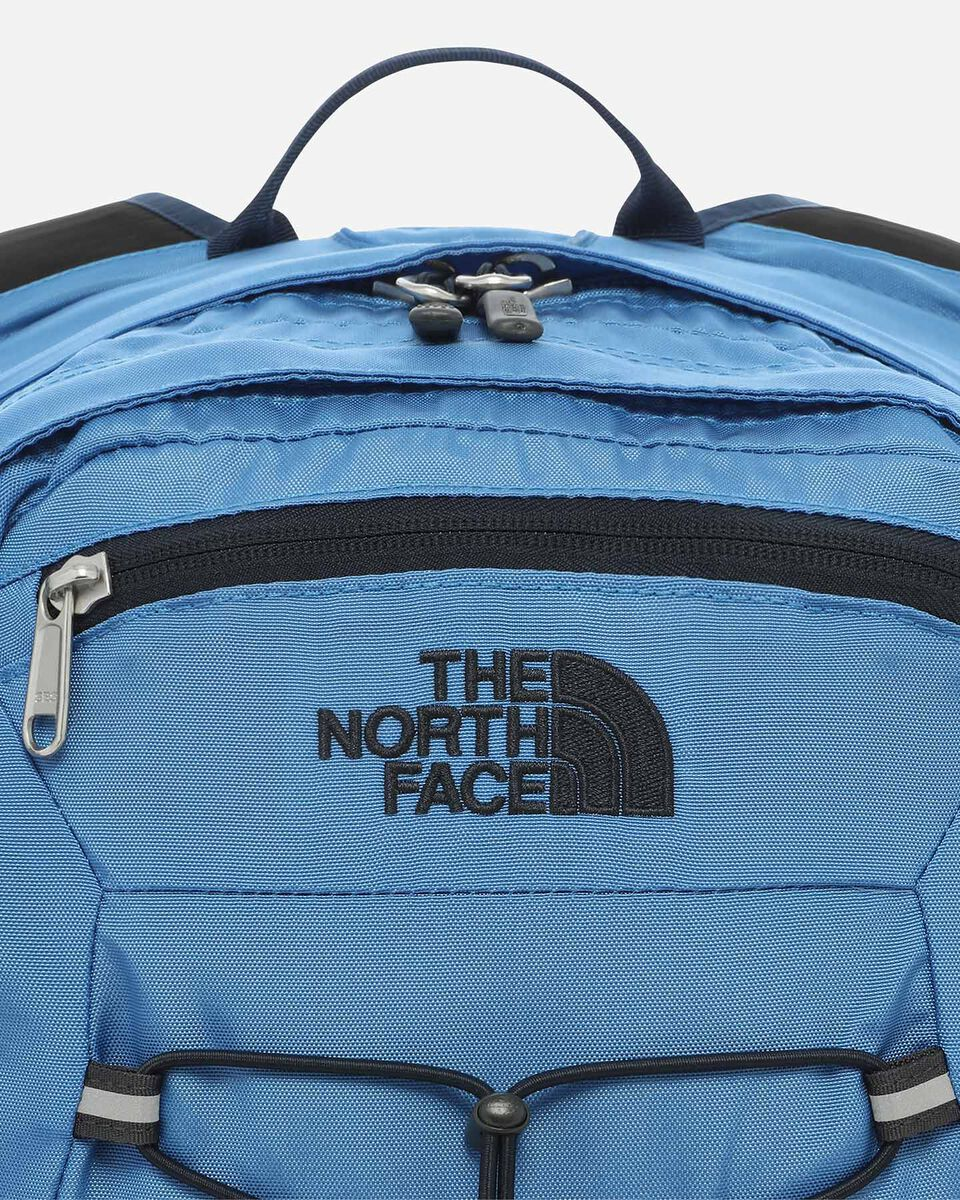 Zaino THE NORTH FACE BOREALIS CLASSIC S5200791 PN1 OS scatto 4
