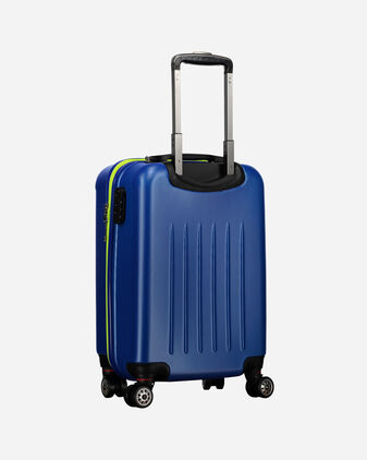 Trolley MISTRAL SHELL 20""