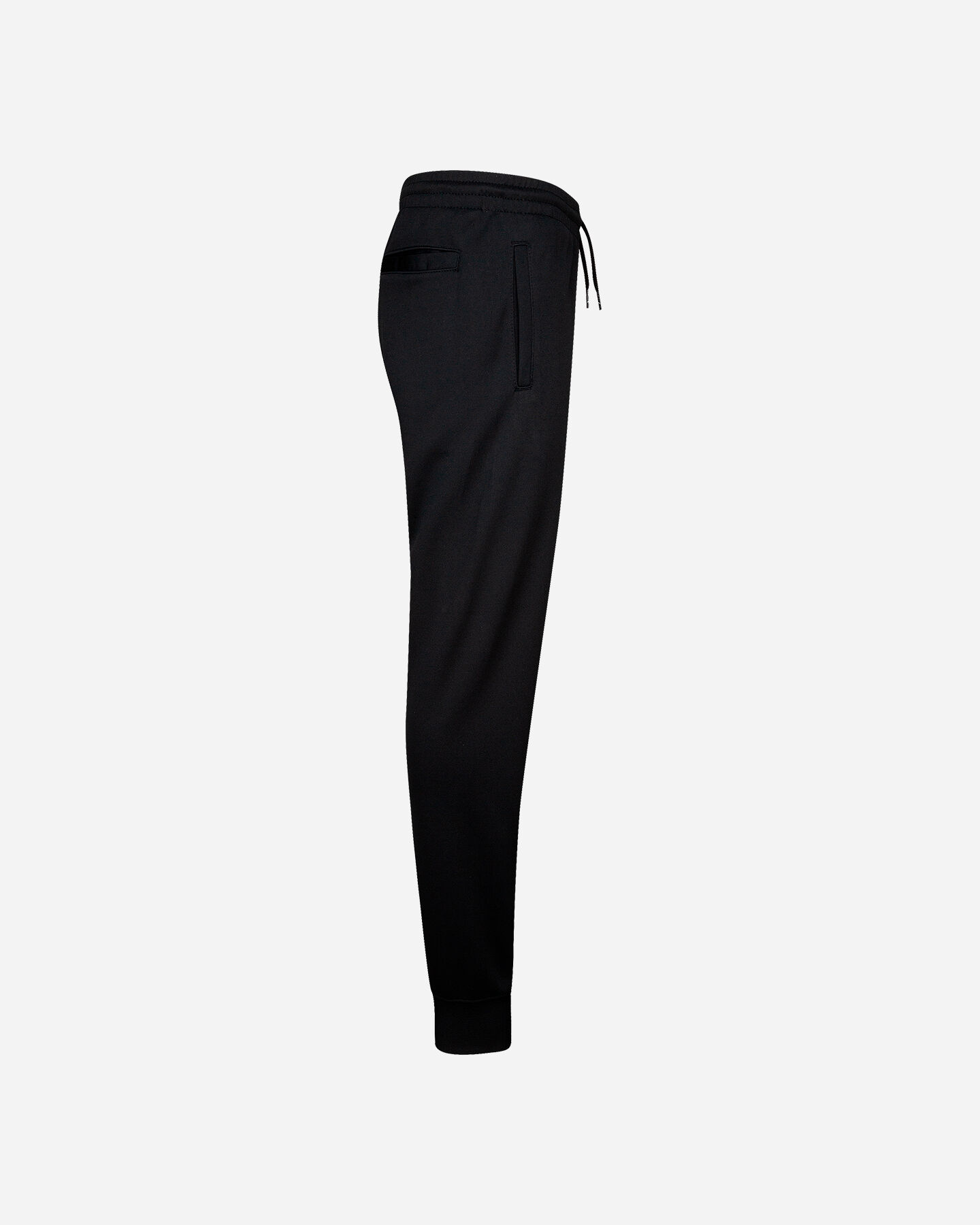 Pantaloncini basket NIKE JORDAN JUMPMAN CLASSIC III JR S5179457 scatto 1