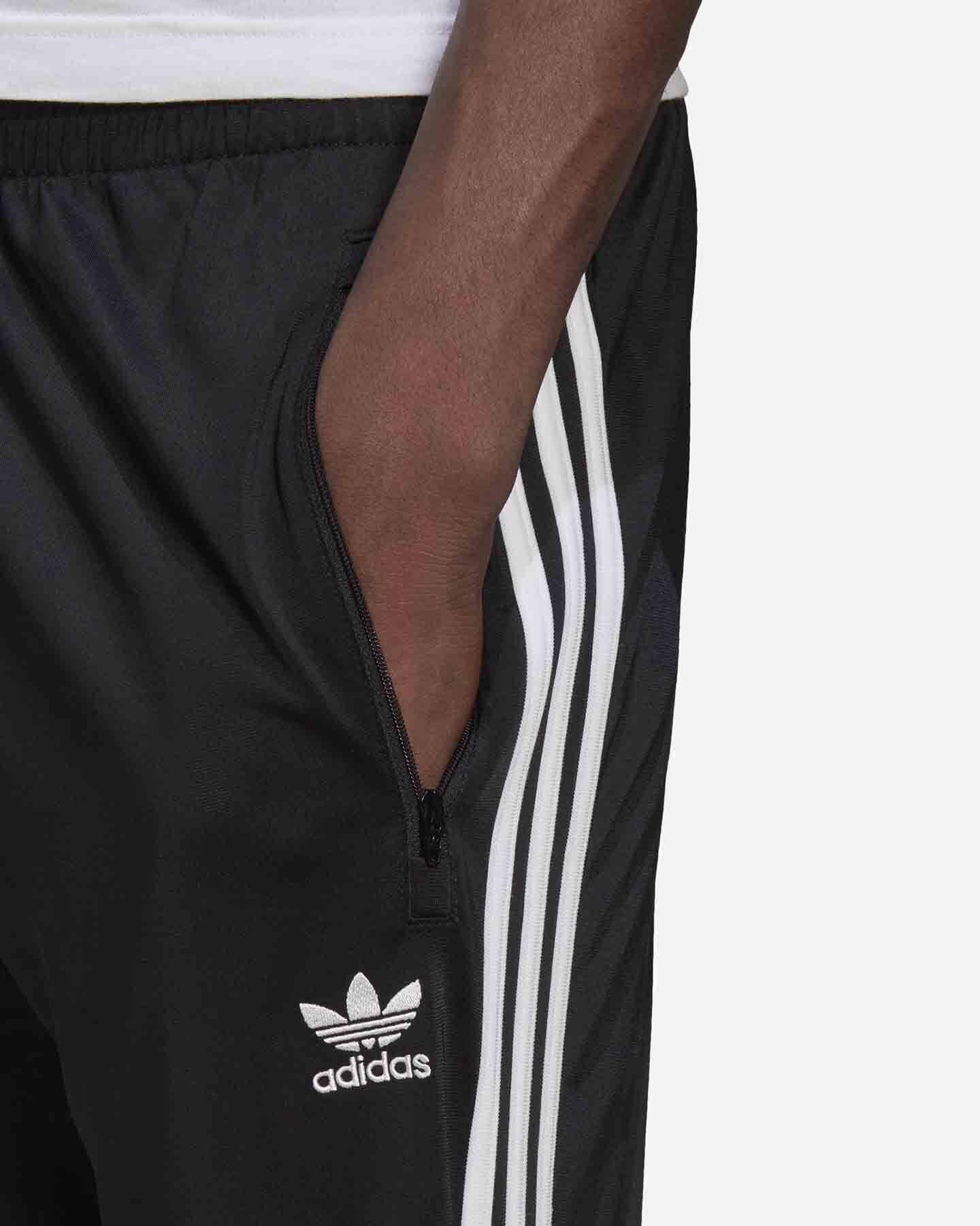 Pantalone ADIDAS FIREBIRD M S5271367 scatto 4