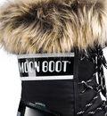 Doposci MOON BOOT MONACO LOW WP W
