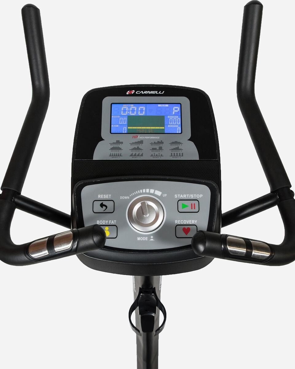 Cyclette CARNIELLI X-1000 S4019890 1 UNI scatto 1