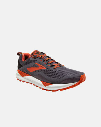 Scarpe running BROOKS CASCADIA 14  M