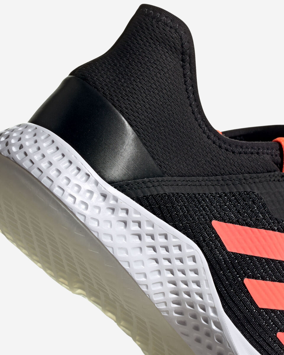 Scarpe tennis ADIDAS ADIZERO CLUB M S5151298 scatto 4