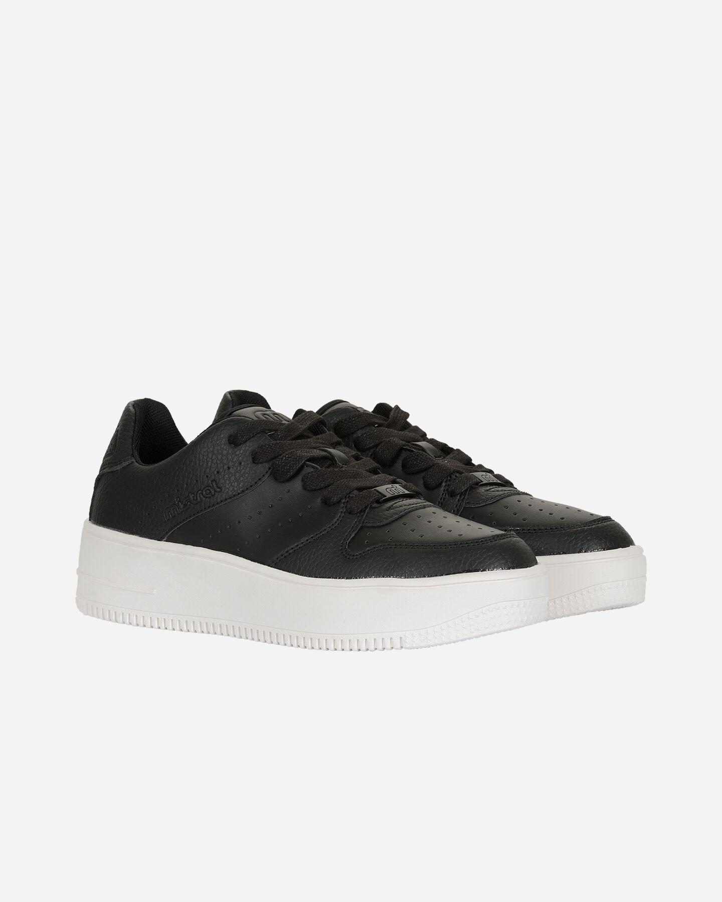 Scarpe sneakers MISTRAL GLIMMER W S4083119 scatto 1